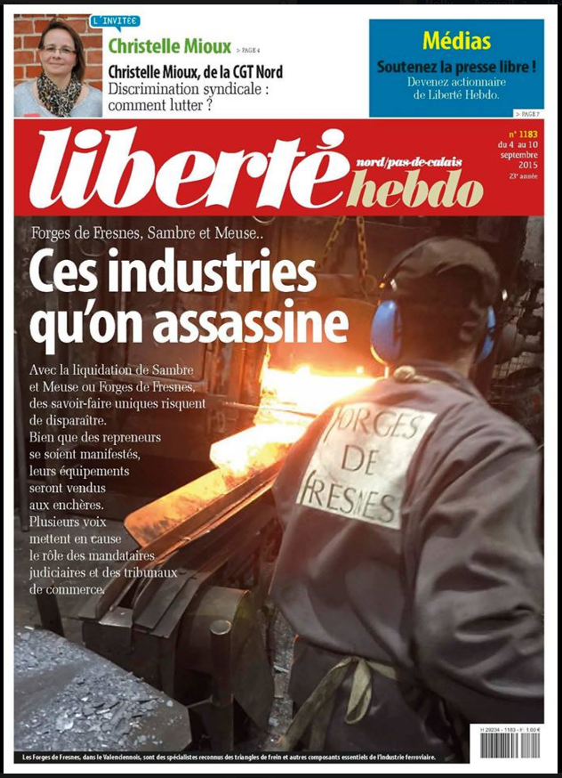 CaptureLibertéhebdo1183