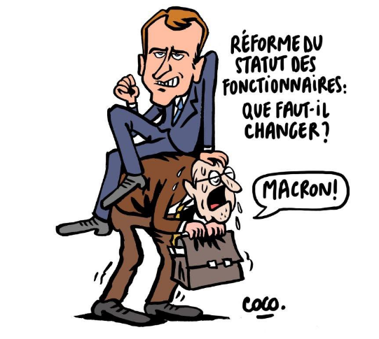 Capturemacroncoco