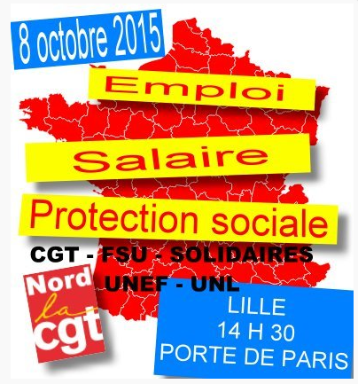 Capturemanif8oct