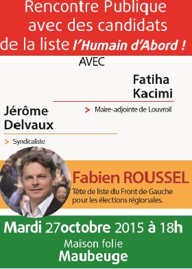 FabienRoussel