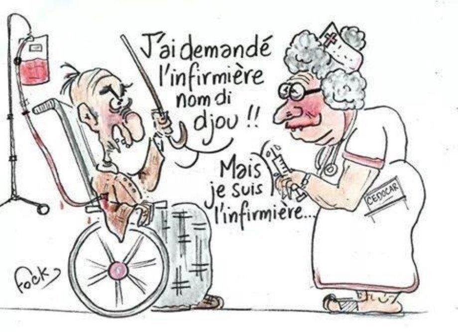 retraite-70ans-humour