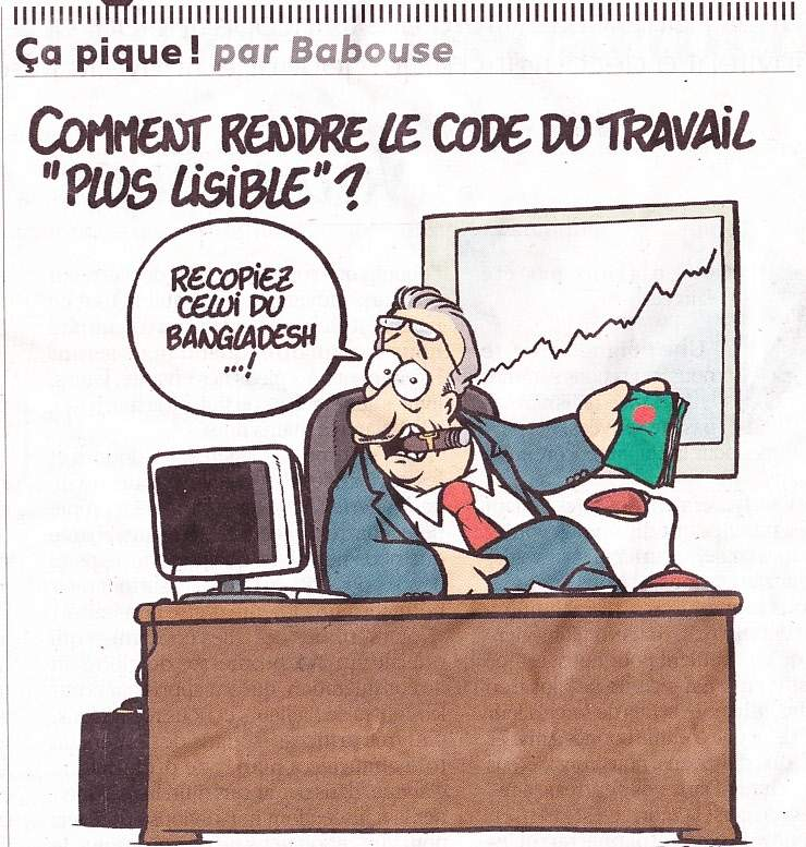 code-travail-babouse