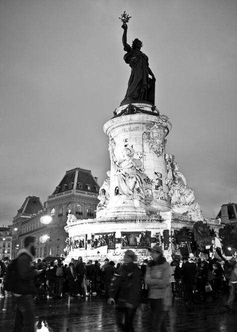 place_de_la_republique