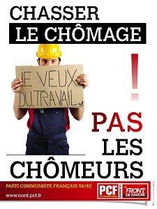 chomage5