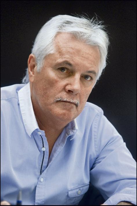 Didier Le Reste