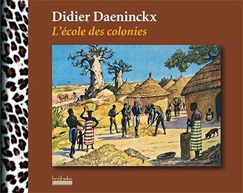 lecole_des_colonies