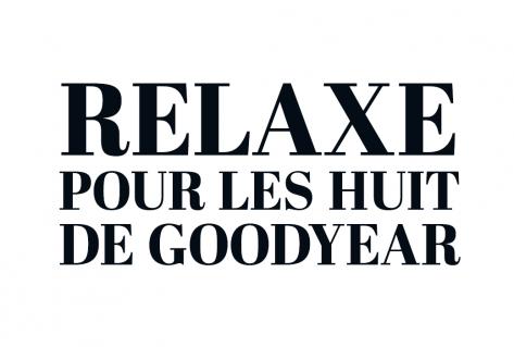 relaxe8goodyear