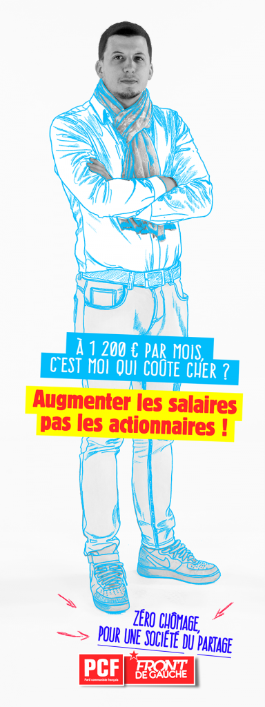 aff_salaires
