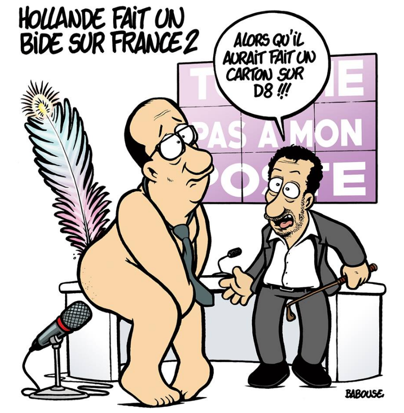 CaptureBabousehollande