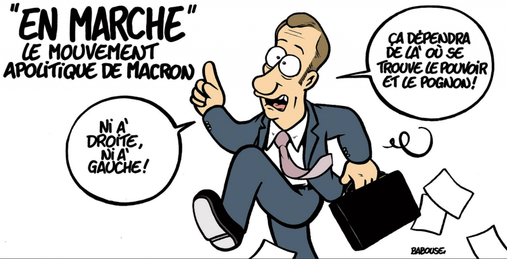 CaptureBabousemacron