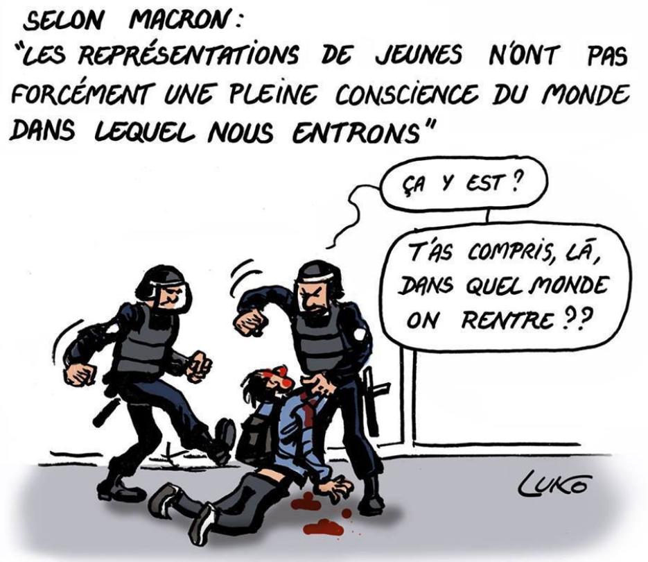 CaptureLukoviolencespolicières
