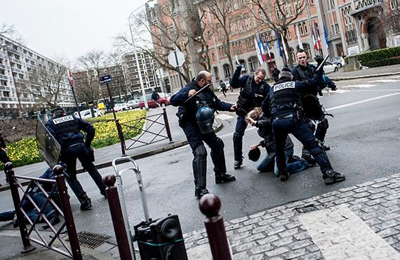 Captureviolencespolicières4