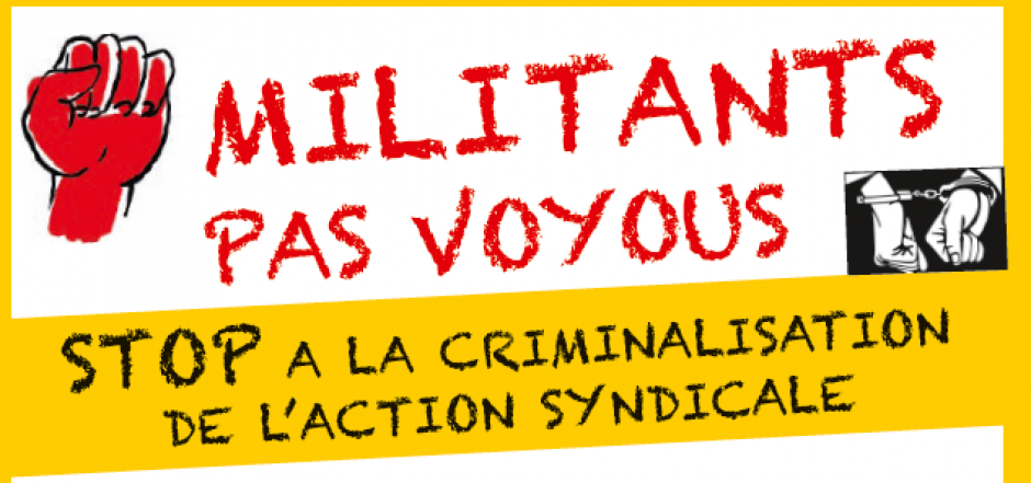 criminalisation-syndicat-cgt