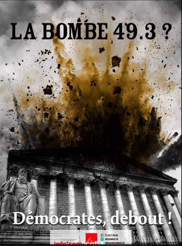 Capturebombe49.3