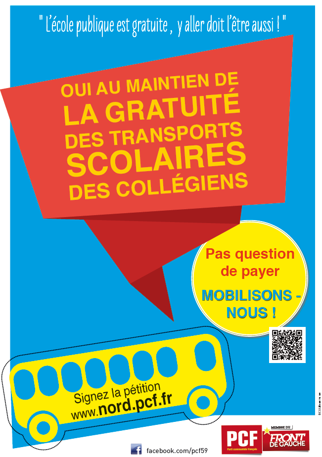 Capture.PNGgratuitetransportsscolaires