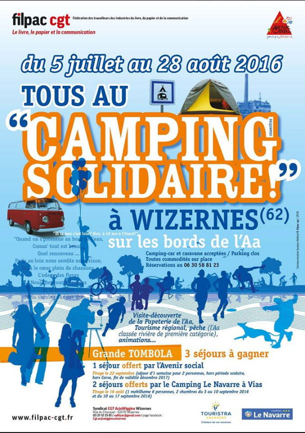 Capture.PNGcampingsolidaire
