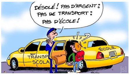Capture.PNGtransportscolaires